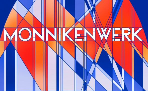 BNO_RD_IMG_LAB_uitnodiging_Monnikenwerk_DTP.indd